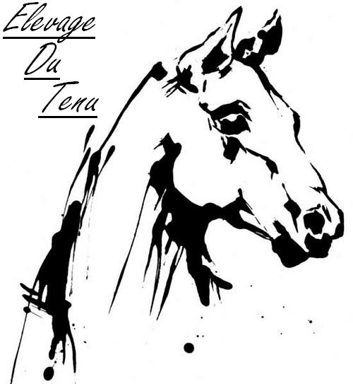 Elevage Du Tenu
